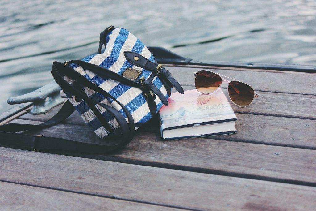 okulary marki ray-ban