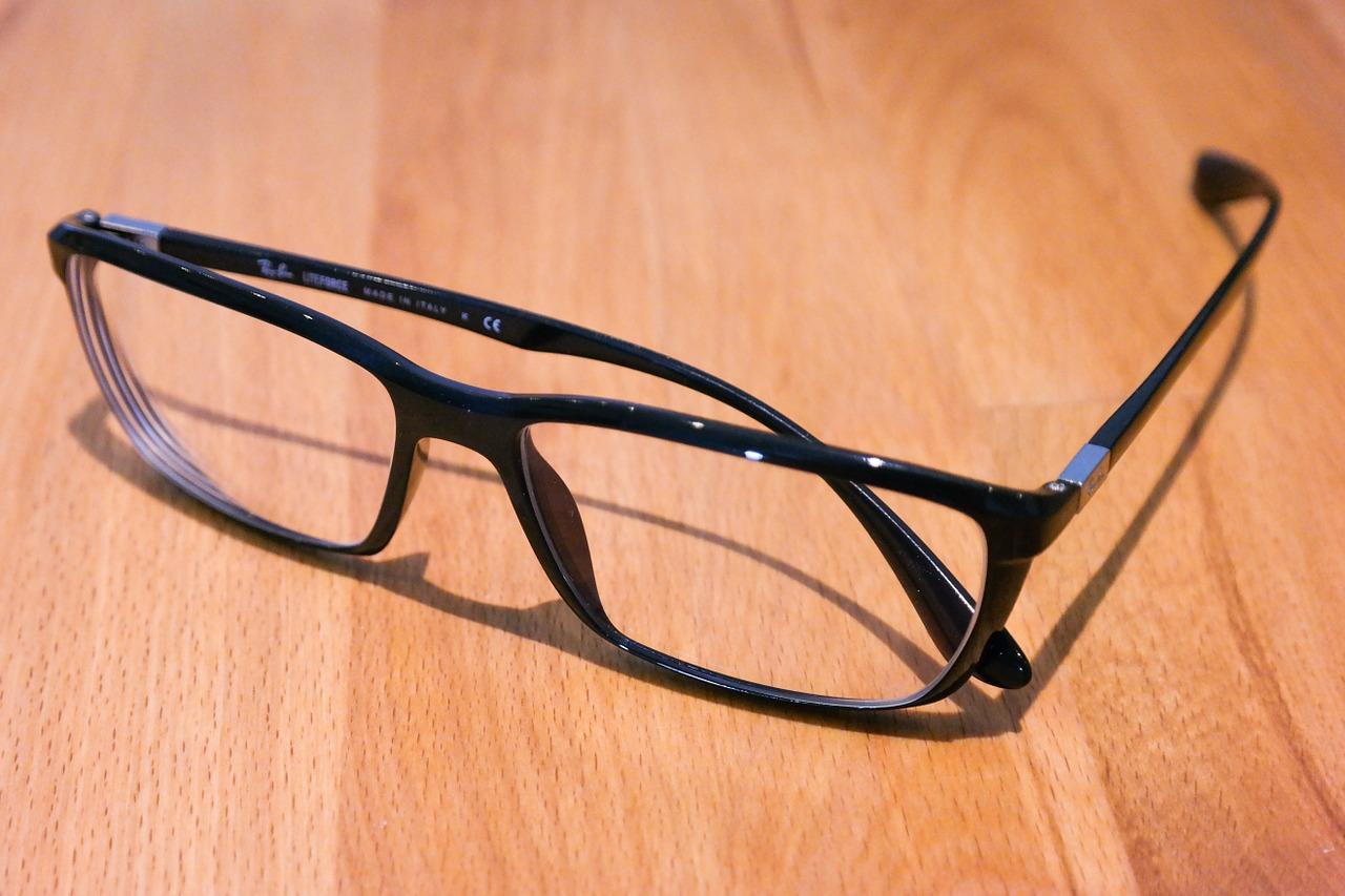 Okulary Ray Ban przydatne informacje Produkty Ray Ban