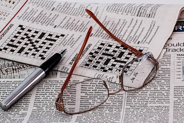 Okulary i ich rodzaje